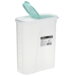Контейнер для сипучих продуктів Ardesto Fresh AR1225TP (2.5 л)