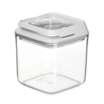 Vacuum container for granulated products Ardesto Fresh AR1307WP (0.7 L)