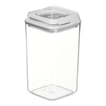 Vacuum container for granulated products Ardesto Fresh AR13125WP (1.25 L)