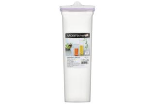 Контейнер для олії Ardesto Fresh AR1510LP (1 л)