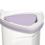Oil container Ardesto Fresh AR1510LP (1 L)