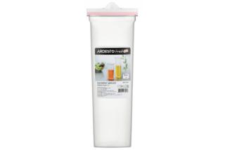 Контейнер для олії Ardesto Fresh AR1510PP (1 л)