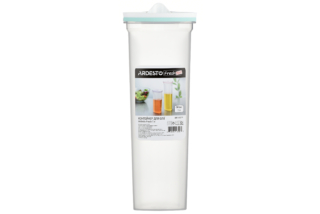 Контейнер для олії Ardesto Fresh AR1510TP (1 л)