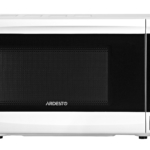 Microwave Oven Ardesto GO-E722WB