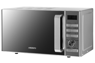 Мікрохвильова піч Ardesto GO-E735S