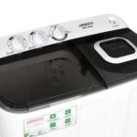 Washing machine Ardesto WMH-B65D