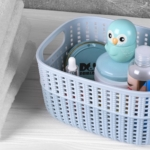 Storage Basket Ardesto Sweet Home AR1768SP (6.8 L)