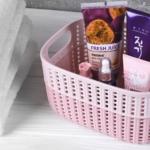 Storage Basket Ardesto Sweet Home AR1768BP (6.8 L)