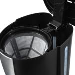 Капельная кофеварка Ardesto FCM-D2100