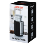 Coffee Grinder Ardesto WCG-8301