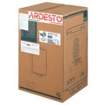 Water Heater Ardesto EWH-80ACWMI