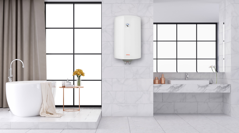 Ardesto представляє водонагрівачі серії ACWMI