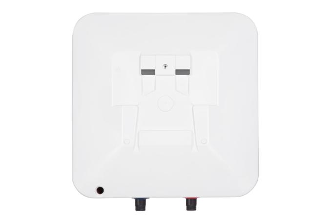 Water Heater Ardesto EWH-15OMWMI