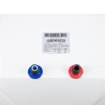 Water Heater Ardesto EWH-15UMWMI