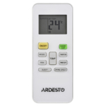 Мобільний кондиціонер Ardesto ACM-09CRN7