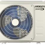 Кондиціонер Ardesto ACM-11HRDN1
