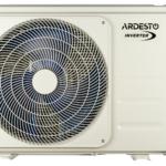 Кондиціонер Ardesto ACM-18HRDN1