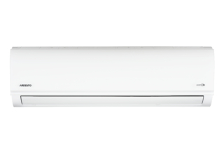 Кондиціонер Ardesto ACM-24HRDN1