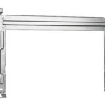 Кондиционер Ardesto ACM-24HRDN1