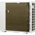 Air Conditioner Ardesto ACM-24HRDN1