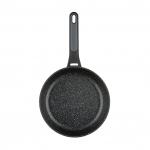 Сковорода Ardesto BLACK MARS AR0724BA (24 см)