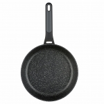 Pan Ardesto BLACK MARS AR0728BA (28 cm)