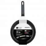 Сковорода Ardesto BLACK MARS AR0728BA (28 см)