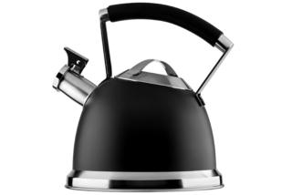 Чайник Ardesto BLACK MARS AR0747KS (2.5 л)