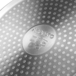 Pan Ardesto Gemini AR1926GA (26 cm)