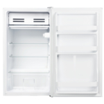Refrigerator Ardesto DFM-90W