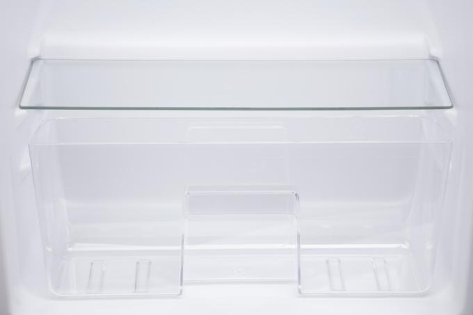 Refrigerator Ardesto DFM-90X