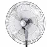 Fan Ardesto FNM-X1B