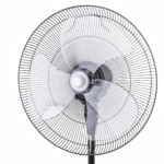 Fan Ardesto FNM-X2G