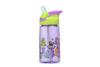 Бутылка для воды детская Ardesto Funny Animals (500 мл) AR2201TA