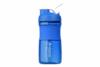 Бутылка для воды Ardesto Smart Bottle (600 мл) AR2202TB