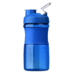 Water Bottle Ardesto Smart Bottle (600 ml) AR2202TB