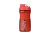 Water Bottle Ardesto Smart Bottle (600 ml) AR2202TR