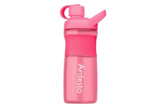 Пляшка для води Round Bottle Ardesto (800 мл) AR2203TR