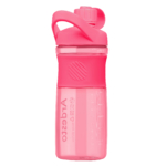 Water Bottle Ardesto Round Bottle (800 ml) AR2203TR