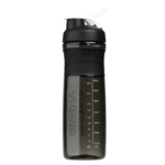 Water Bottle Ardesto Smart Bottle (1 l) AR2204TB