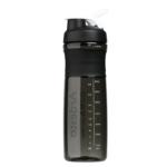 Бутылка для воды Ardesto Smart Bottle (1 л) AR2204TB