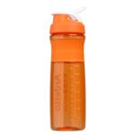 Бутылка для воды Ardesto Smart Bottle (1 л) AR2204TO