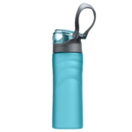 Water Bottle Ardesto Matte Bottle (600 ml) AR2205PB