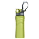 Бутылка для воды Ardesto Matte Bottle (600 мл) AR2205PG
