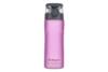 Water Bottle Ardesto Matte Bottle (600 ml) AR2205PR