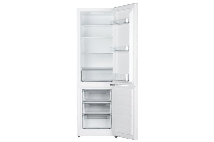 Холодильник Ardesto DDF-M267W180