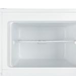 Холодильник Ardesto DTF-M212W143