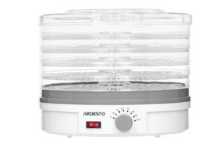 Сушарка для продуктів Ardesto FDB-5320
