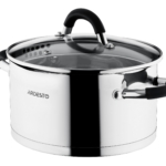 Набір посуду Ardesto Gemini AR1906GS