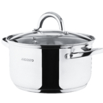 Набір посуду Ardesto Gemini Gourmet AR1908PS